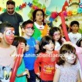 fiestas-infantiles-a-domicilio-en-Pamplona